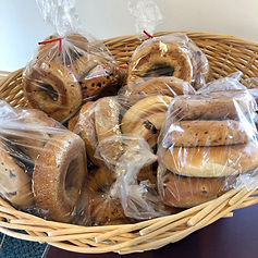 Panera-Bread-Ministry.jpeg