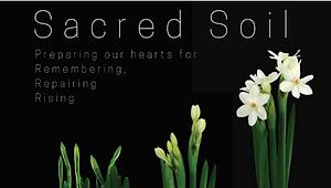 Sacred-Soil-image.PNG