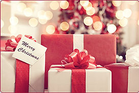 FSNH-Gift-Card-Drive.jpg
