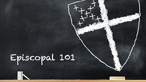 Episcopal-101.jpg