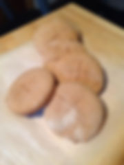 Altar-Bread.jpg