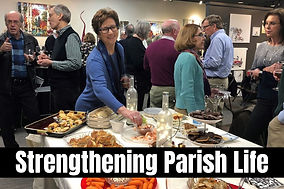 Strengthening Parish Life.jpg