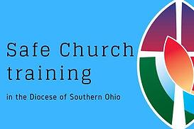 Safe-Church-training.jpeg