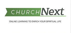 Church-Next-Logo_edited.jpg