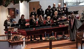 Bell-Choir