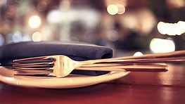 Saturday-night-supper-club
