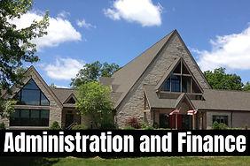 Administration & Finance.jpg