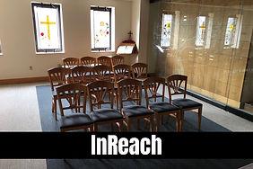 InReach.jpg