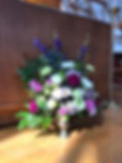 Altar-Flowers.JPG