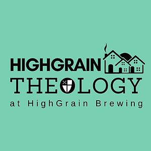 HighGrain Theology.jpg