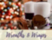 Copy of wreaths & wraps.png
