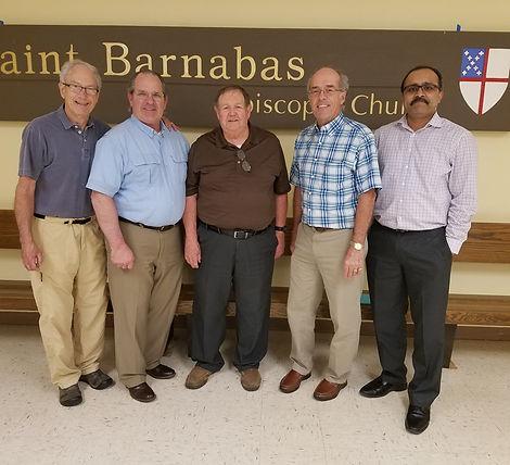 St-Barnabas-sign-crew.jpg