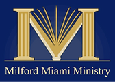 Milford-Miami-Ministry.png