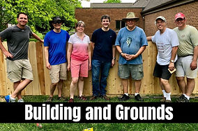 Building & Grounds.jpg