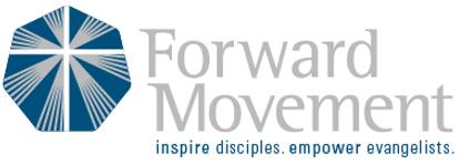 Forward Movement.png