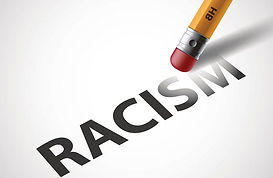 anti-racism.jpeg