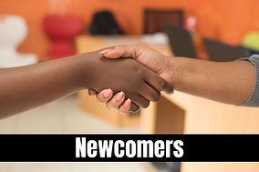 Newcomers.jpg
