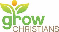 Grow-Christians.jpg