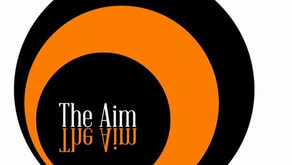 Mods Of Your Generation - Interview - Review - The Aim