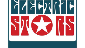 """Mods Of Your Generation Interview - The Electric Stars - """"Beautiful Music For Beautiful People"""""""