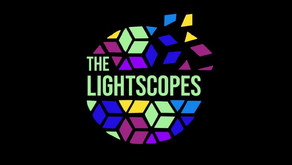 Mods Of Your Generation - Interview - The LightScopes
