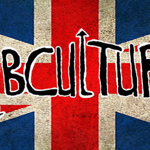 Mods Of Your Generation Interview - Subculture - Youthful, Passionate, Energetic & Cool