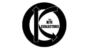 Mods Of Your Generation - Interview - The Kite Collectors
