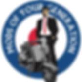 mod logo 2.jpg