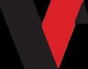Vanguard_V_CMYK.png