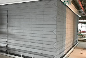 Vanguard_Accordion_AC1_Fire_Curtains_BLE