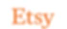 logo-etsy.png