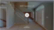 Screen Shot 2019-12-16 at 3.36.20 PM (2)