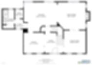Schematic Floor Plan - Floor 2