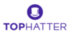 TopHatter-Logo-1024x538.png