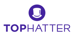 TopHatter-Logo-1024x538