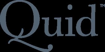 quid-logo