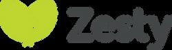 Zestylogo