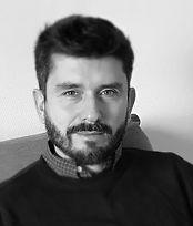 Alessandro Carmelita Sport Psychology