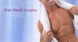 dsy-male_plastic_surgery