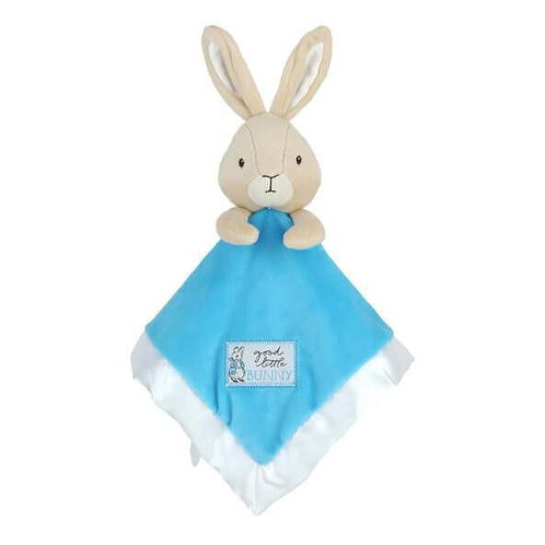 The Beatrix Potter™ Peter Rabbit™ Blanky