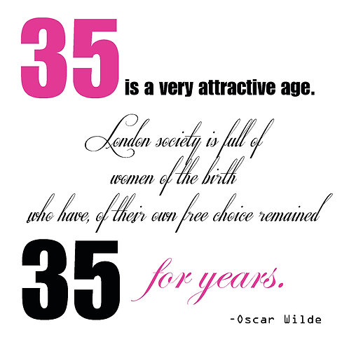 Oscar Wilde - 35