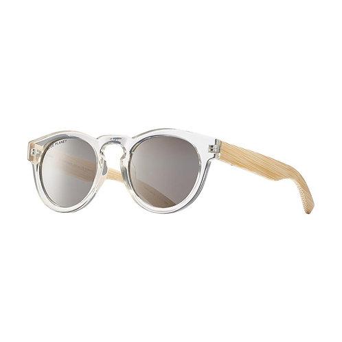 Calder Bamboo Sunglasses