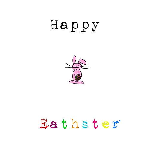 Easter - Eathster