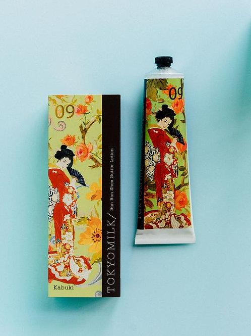 Tokyo Milk Handcreme - Kabuki