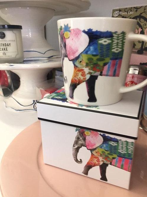 Paper products Design china mugs
