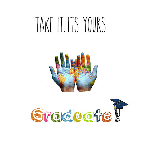 Grad - world in your hands