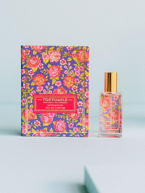 Anthemoessa Parfum
