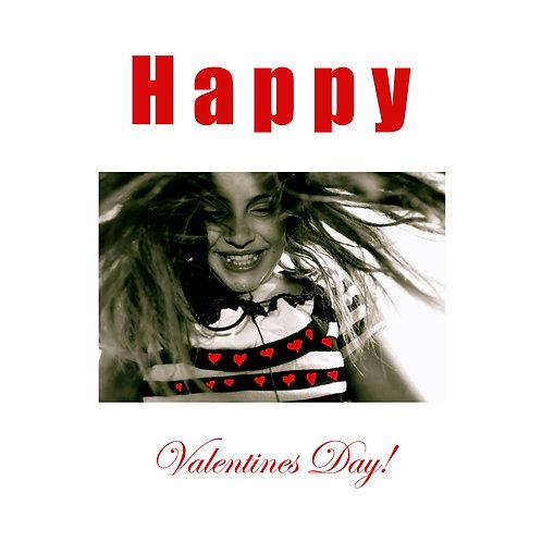 valentines - miss Annie