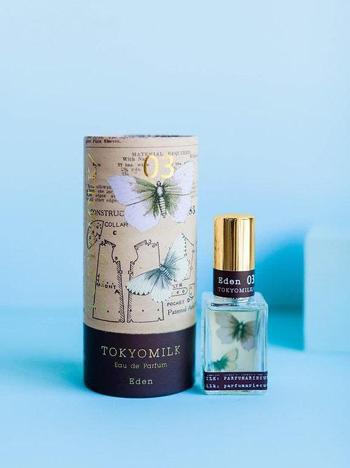 Eden Parfum