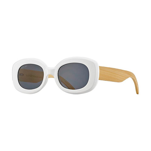 Rye bamboo sunglasses